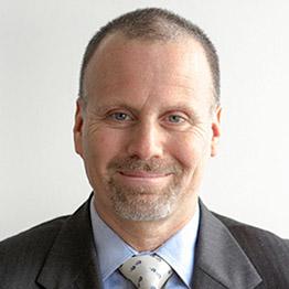 Glenn L. Schattman, M.D