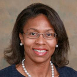 MD. Danielle Lane