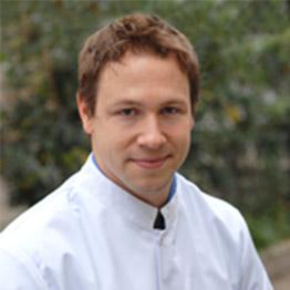MD. Markus Nitzchke