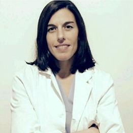 Sabela García Oro